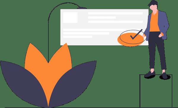 ما يميز تصميم مواقع الاعلانات المبوبة من شِفترز