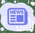الأخبار