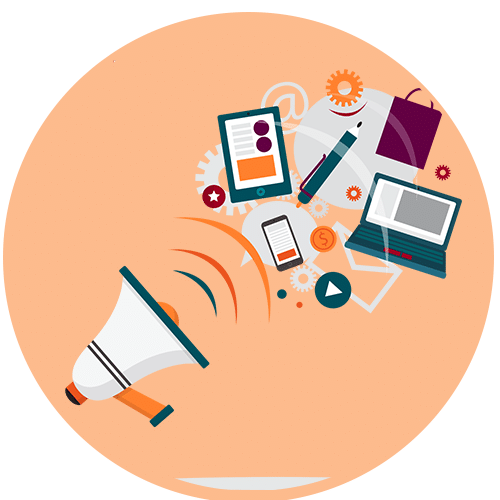 تصميم وبرمجة مواقع الاعلانات المبوبة