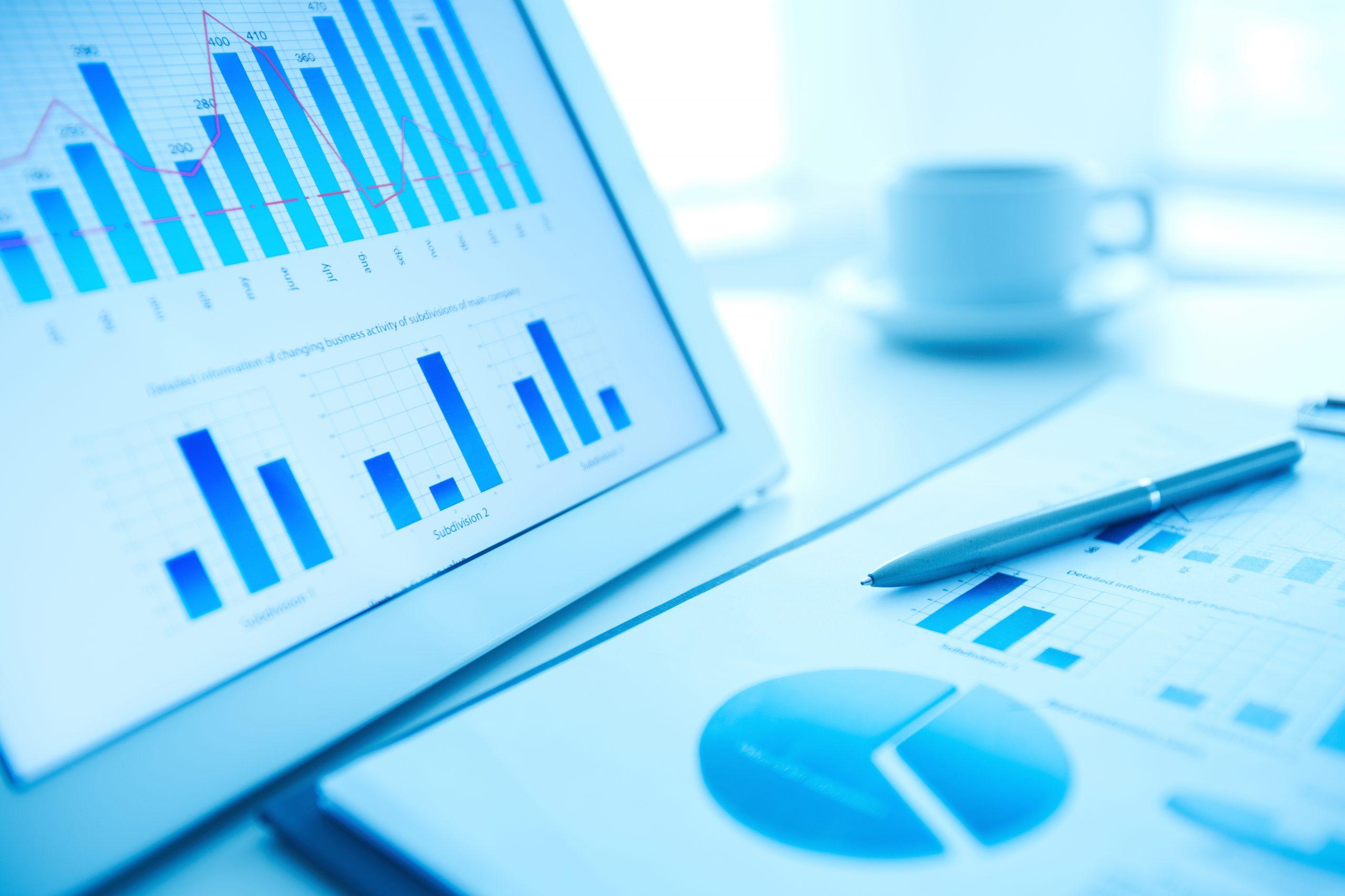 إحصائيات-عن-التجارة-الإلكترونية