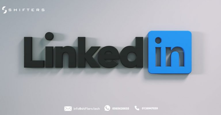 The importance of LinkedIn