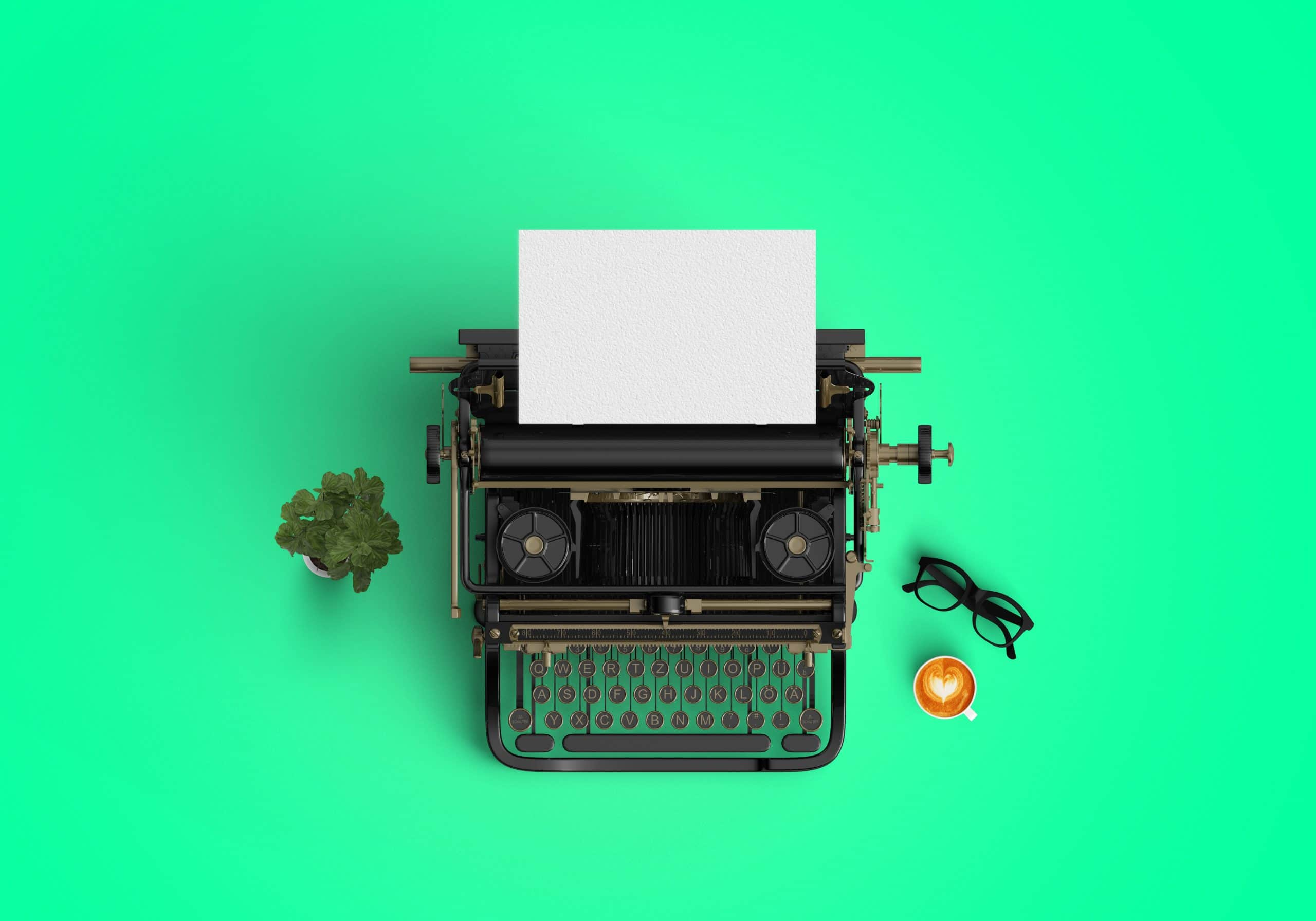 اهمية-المحتوى-دائم-الخضرة