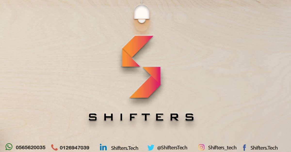 who are shifters